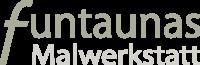 Funtaunas – Malwerkstatt